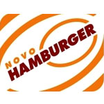 Novo Hamburger
